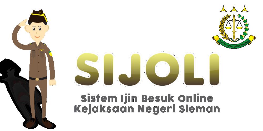 Sijoli
